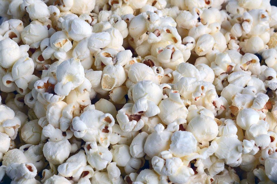 Šta voliš da grickaš?  - Page 7 Popcorn-1198274_960_720