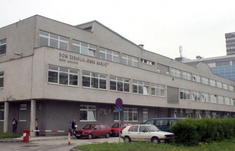dom_zdravlja_sarajevo