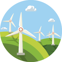 icon_windfarm