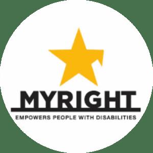 logo_my_right