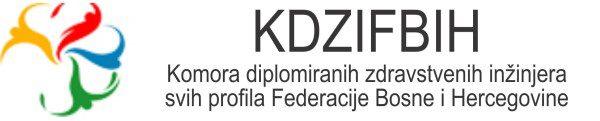 kdzifbih_logo_mali