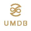Logo_Udruzenje_Bombon_mala