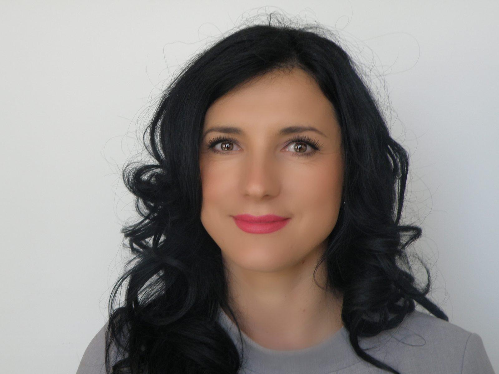 Kulovac Nihada Dipl.med.sestra-V.D.Glavna sestra