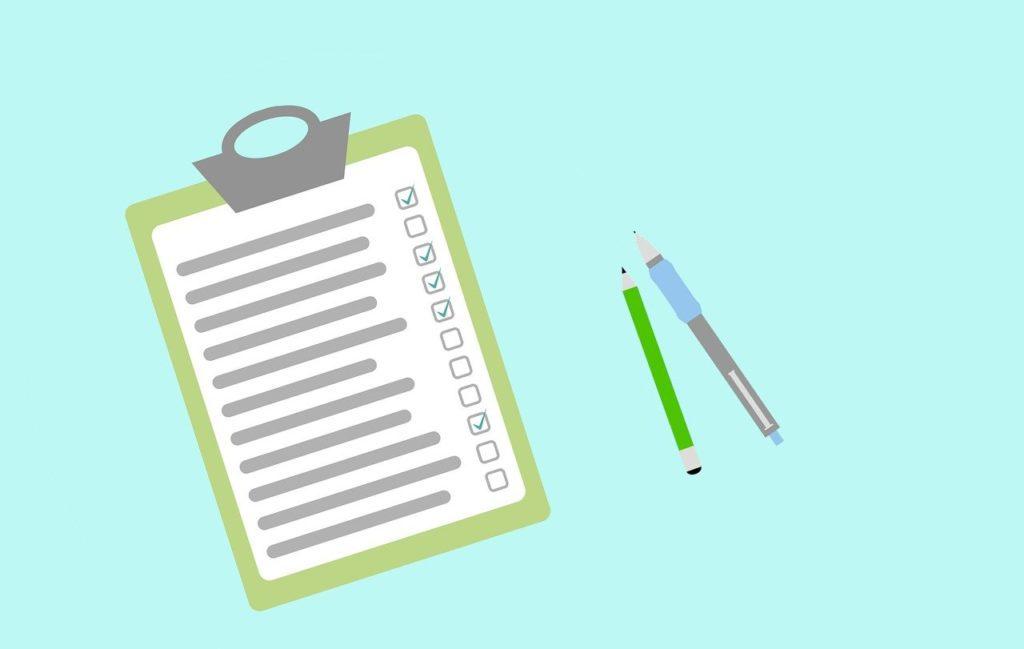 to-do, list, business-4483048.jpg