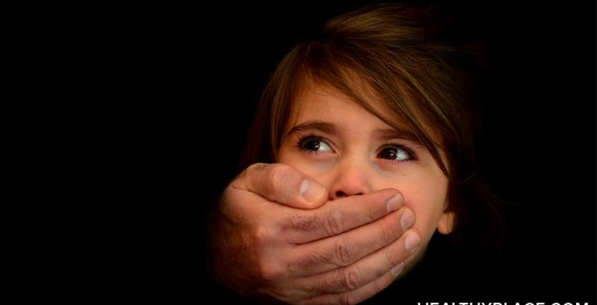 8-I-was-molested-as-a-child-healthyplace