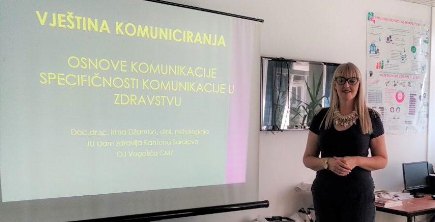 Komunikacija_Vogosca_3
