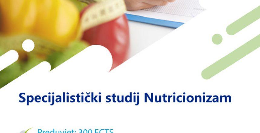 Nutricionizam_poster