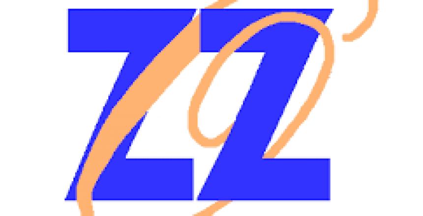 ZZOKS_logo