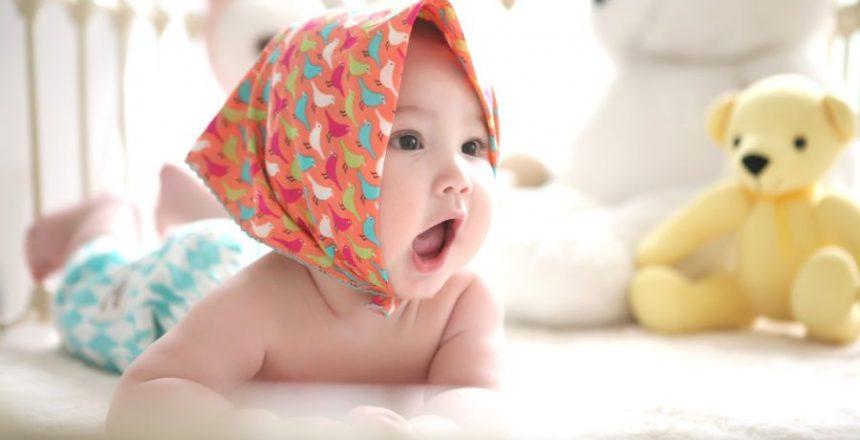 adorable-baby-beautiful-265987