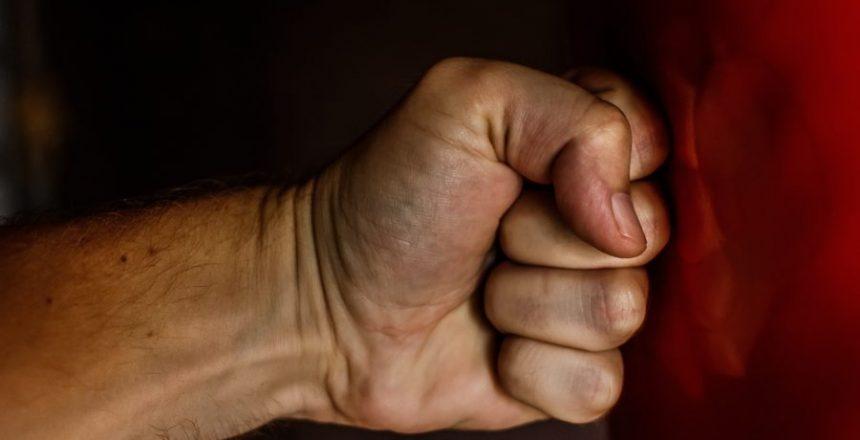 aggressive-anger-angry-163431