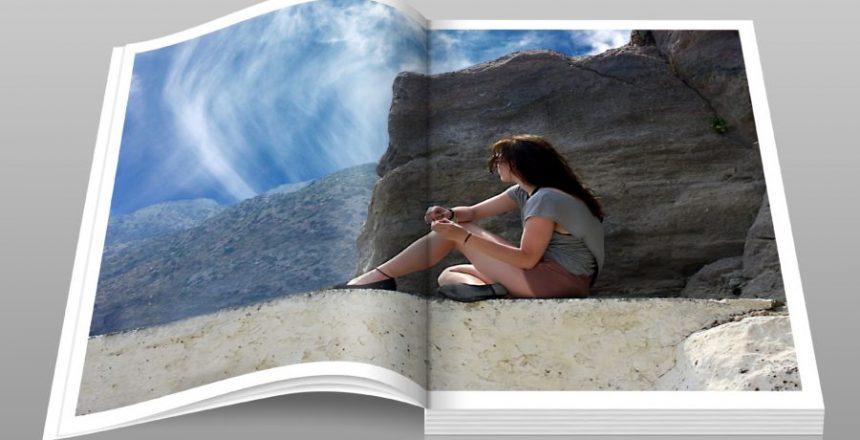 album-book-clouds-52954