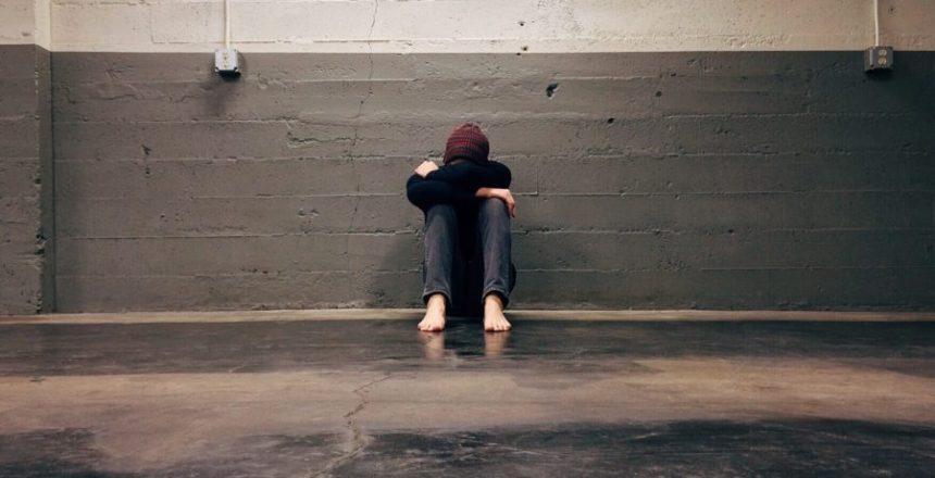 alone-man-person-236151