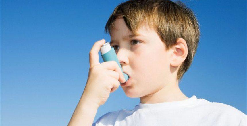 asthma_boy