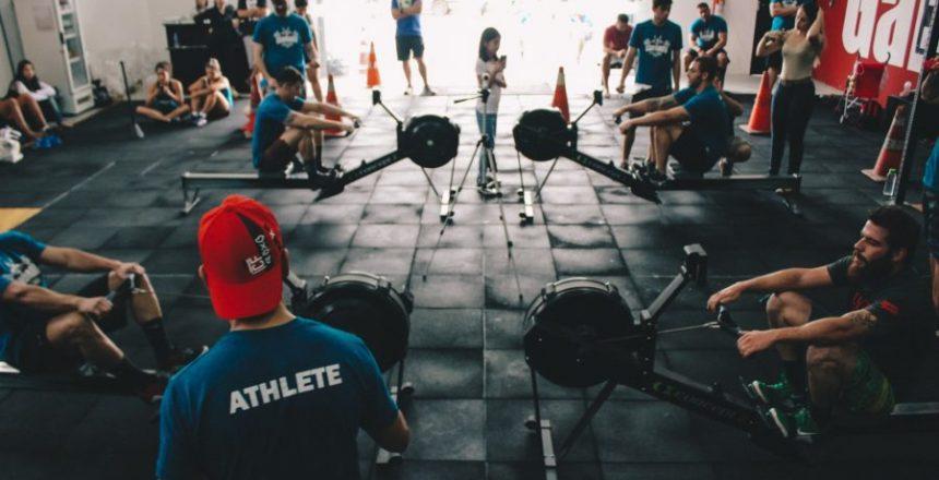 athletes-endurance-energy-685534