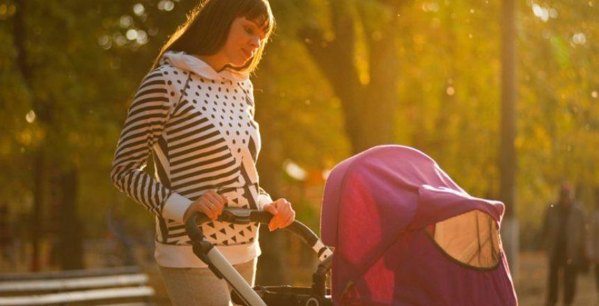 baby-stroller-child-girl-1007788