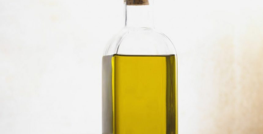 bottle-bowl-cork-53502