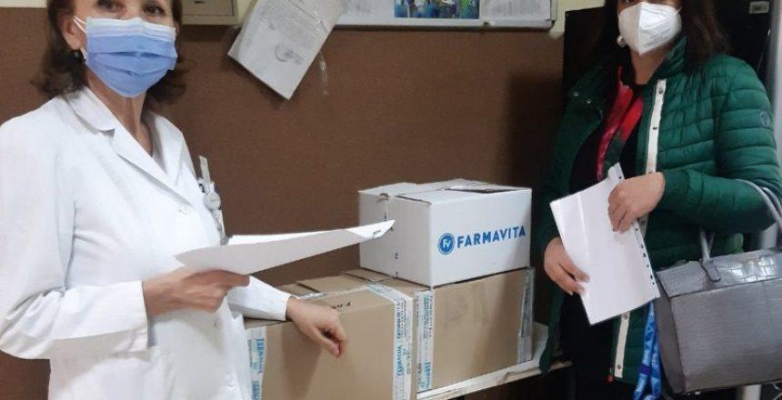 donacija_farmavita_antibiotika_Ceftriakson