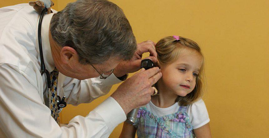 ear-check-up1
