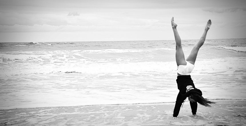 gymnast-677126_960_720