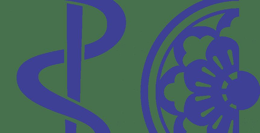 logo final_bez_JUDZKS
