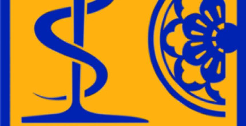 logo-za pdf