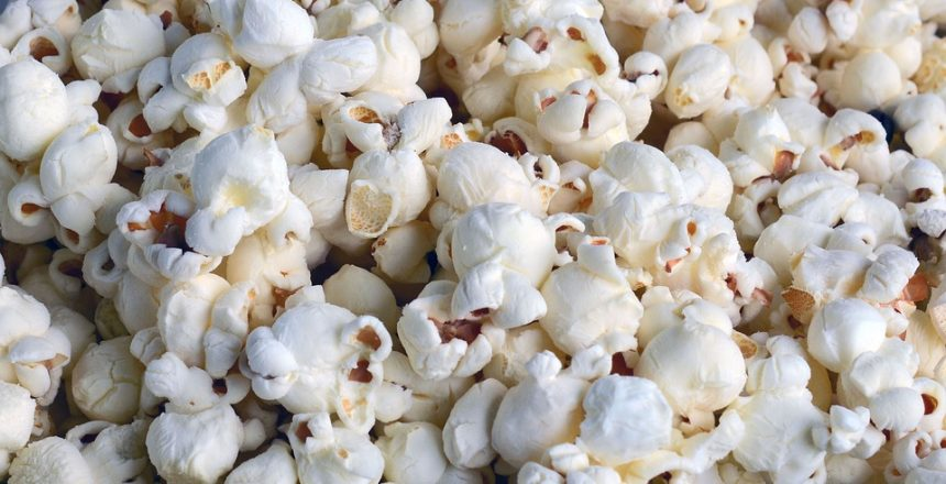 popcorn-1198274_960_720