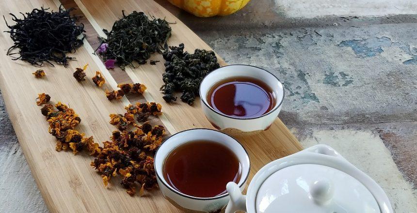 tea-1770415_960_720