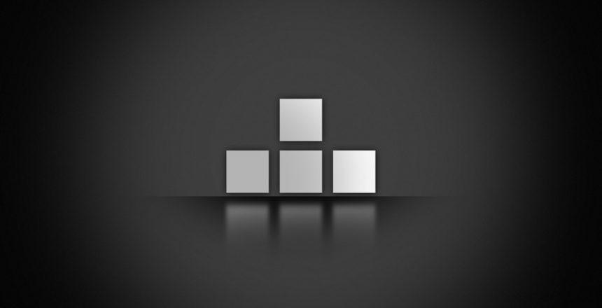 tetris-749690_960_720
