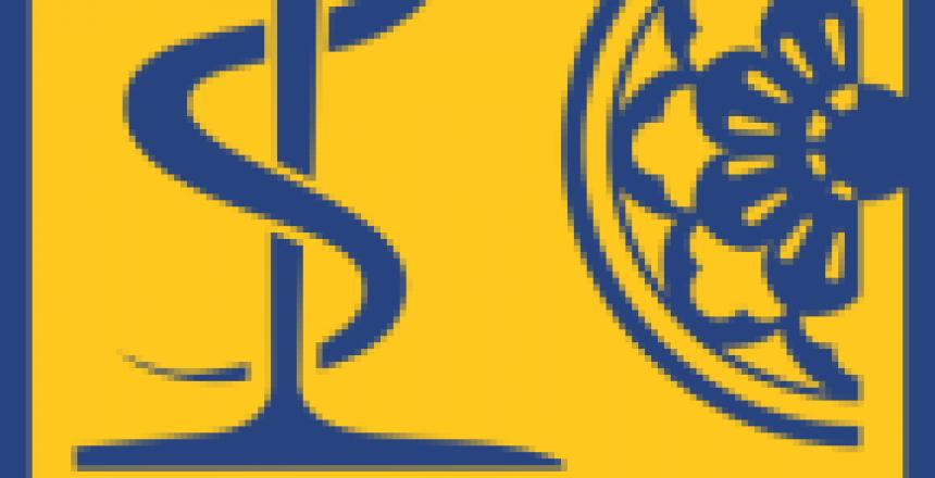 web_logo final_JUDZKS_png