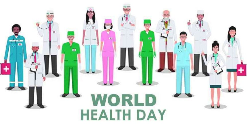 world-health-day-images-8