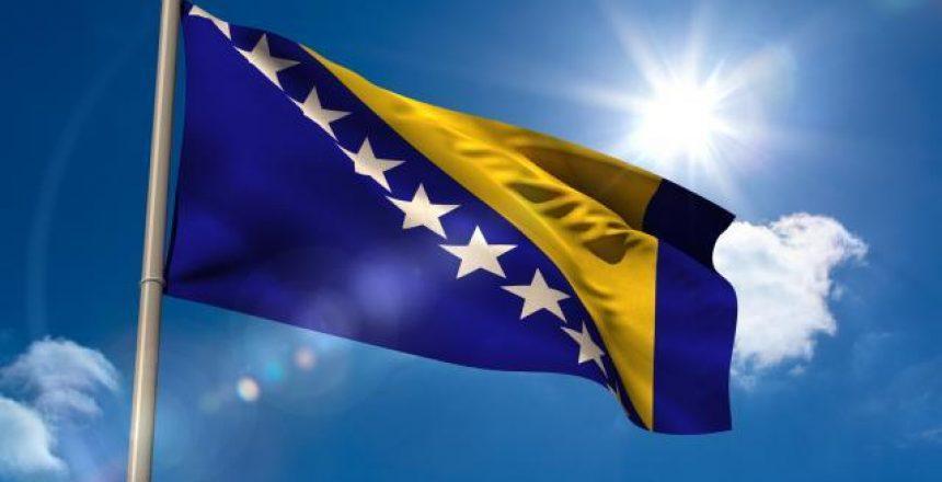 zastavaBosne21