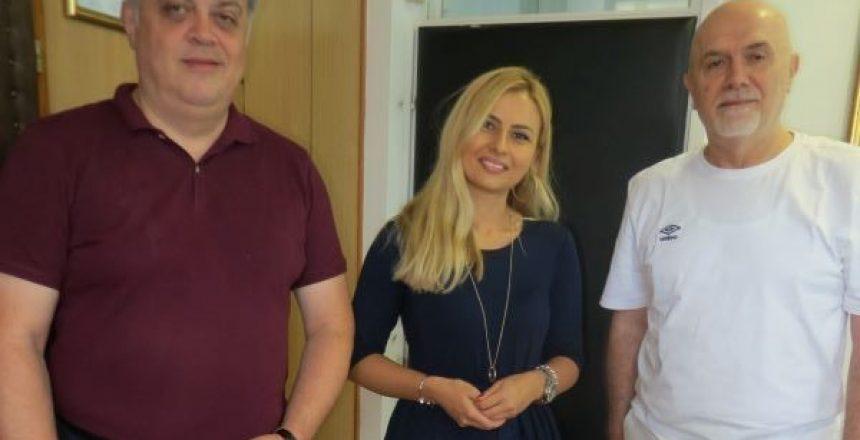 zavod zapos19_a