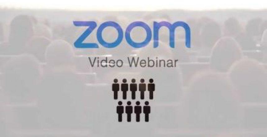 zoom webinar_mala